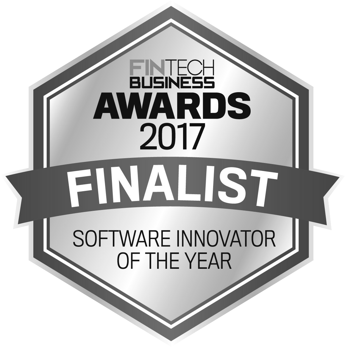 Fintech Business Awards