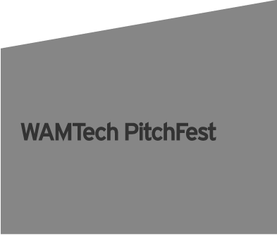 WAMTech