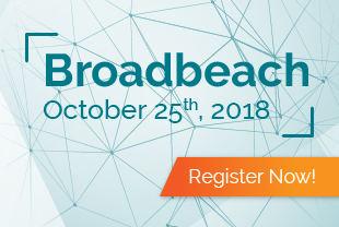 Broadbeach Roadshow 2018 & myprosperity