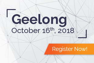 Geelong Roadshow 2018 & myprosperity