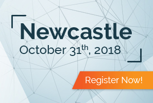 Newcastle Roadshow 2018 & myprosperity