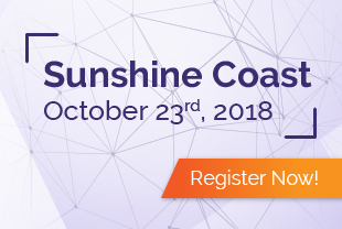Sunshine Coast Roadshow 2018 & myprosperity